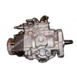 Pump Bosch 0460413002