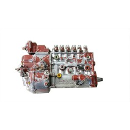 Bosch IVECO pump 0402646665