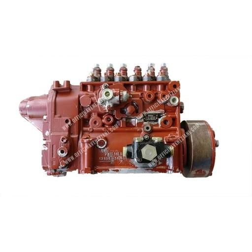 Bosch IVECO pump 0401496002