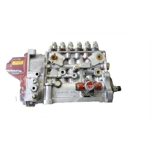 Bosch IVECO pump 0402796806