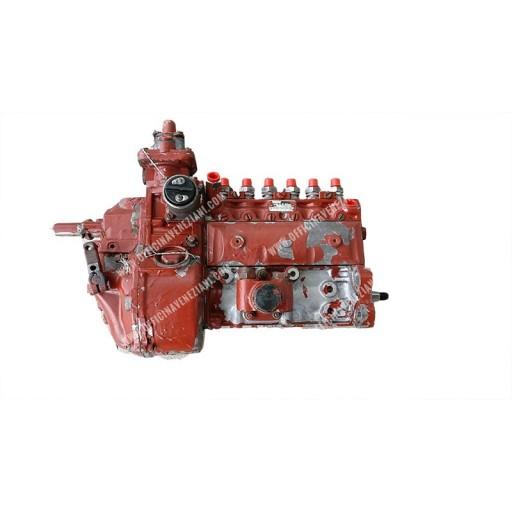 Pompa ALTECNA IVECO PES6A90041RF307 | 774999