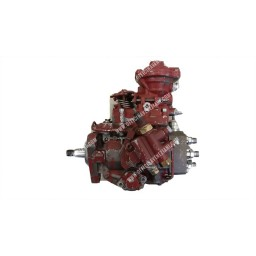 Bosch IVECO VE pump 0460426242