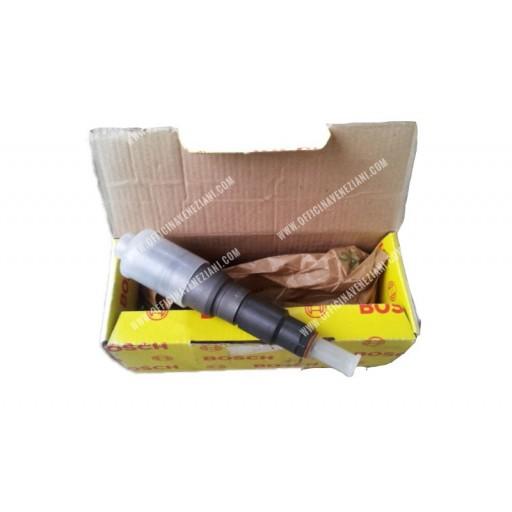 inyector Bosch 0432191501 | 0432193480