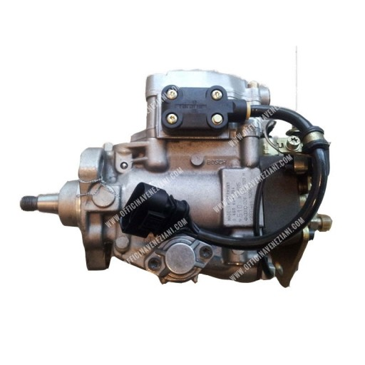 Bomba VE Bosch 0460404994   0986440505