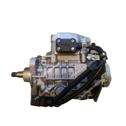 Pump VE Bosch 0460404967 | 0986440553
