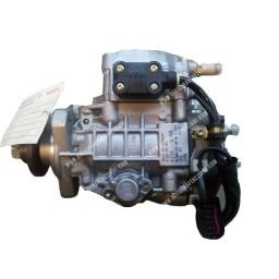Pump VE Bosch 0460404972 | 0986440506