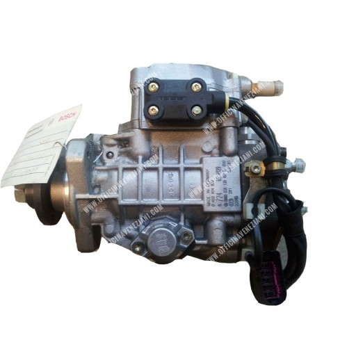 Pump VE Bosch 0460404972 | 0986440506