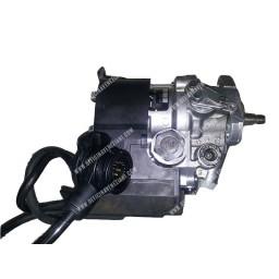 Pump Lucas R8640A102A Epic