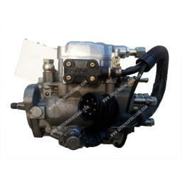 Bomba VE Bosch 0460404974 | 0986440508