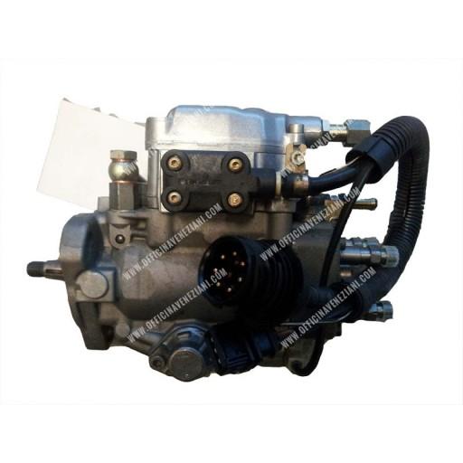 Bomba VE Bosch 0460404974   0986440508