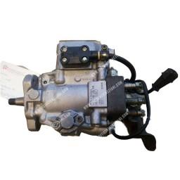 Pump VE-EDC Bosch 0460495998 | 0986440539