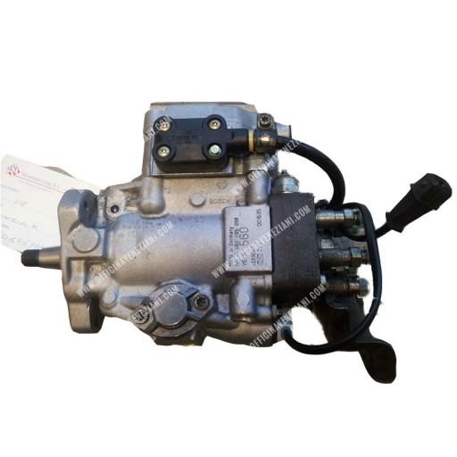 Bomba VE Bosch 0460495998   0986440539