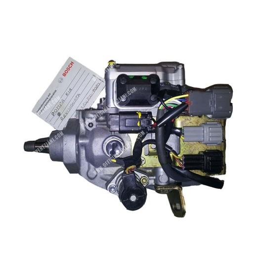 Pump Zexel 104700 9000 | 104700 9060