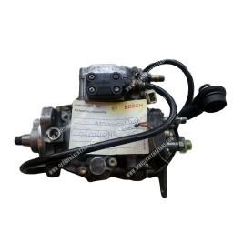 Pump VE Bosch 0460404993 | 0986440512
