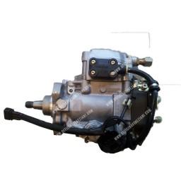 Pump VE-EDC Bosch 0460404986 | 0986440504