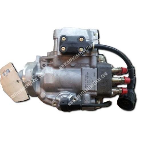 Pump VE Bosch 0460406994 | 0986440516