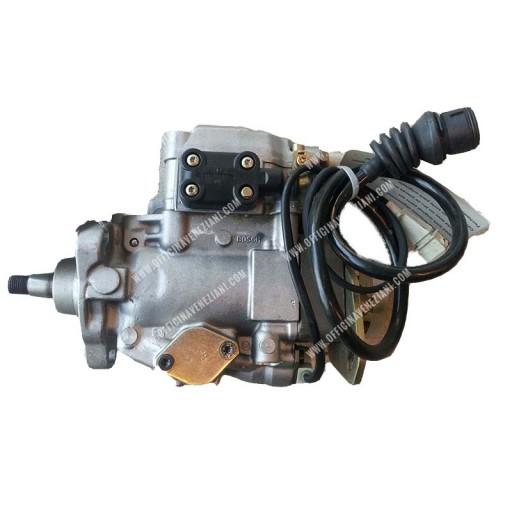 Pump VE Bosch 0460415994   0986440563