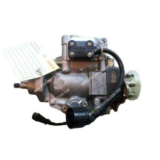 Pump VE Bosch 0460406997 | 0986440518