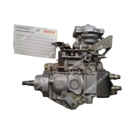 Bomba Bosch 0460415003 | 0460415004