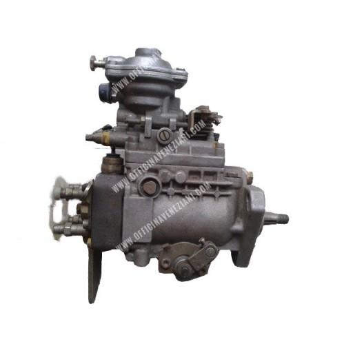 Pompa Bosch 0460494187 | 7547159