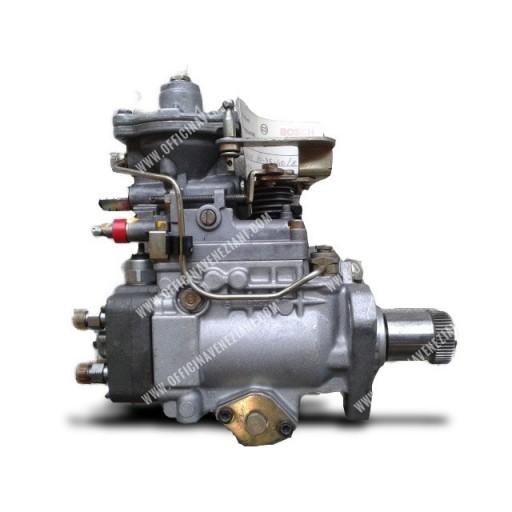 Bomba Bosch 0460414067 | 0986440028