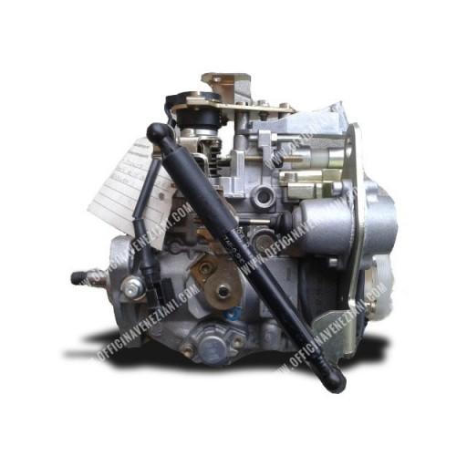 Pompa Bosch 0460404097 | 0986440006