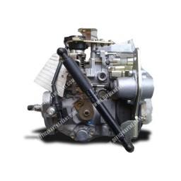 Pump Bosch 0460404097 | 0986440006