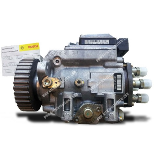 Bomba VP Bosch 0470506002   0986444067