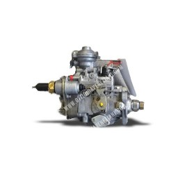Pump Bosch 0460424124 Iveco Daily