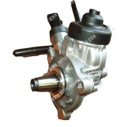 Pompa Bosch 0445010580 | 0986437402