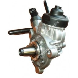 Bomba Bosch 0445010580 | 0986437402