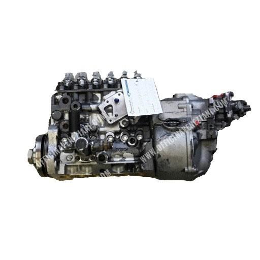 Pompa Bosch 0402946015 - 0402946016