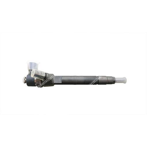 Mercedes Bosch injector 0445110054   0445110055   0986435460   6110701187
