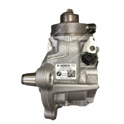 Pump CR Bosch CP4S1 0445010524 | 0986437426