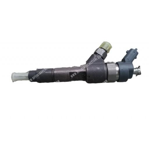 inyector Bosch 0445120002 | 0986435501