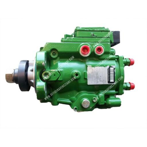 Pompa Vp Bosch 0470504014