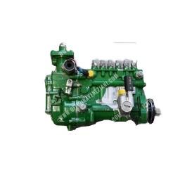 Pompa Bosch 2447222126