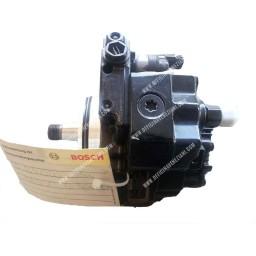 Bomba CR Bosch 0445020054 | 0986437384