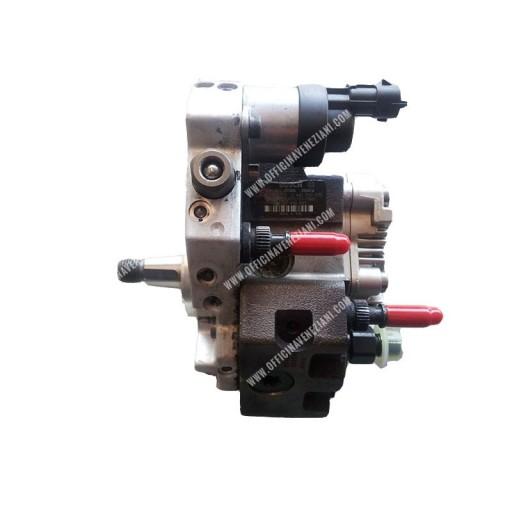 Pump Bosch 0445010075