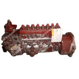 Pump 0401848730 | Fiat 190-38