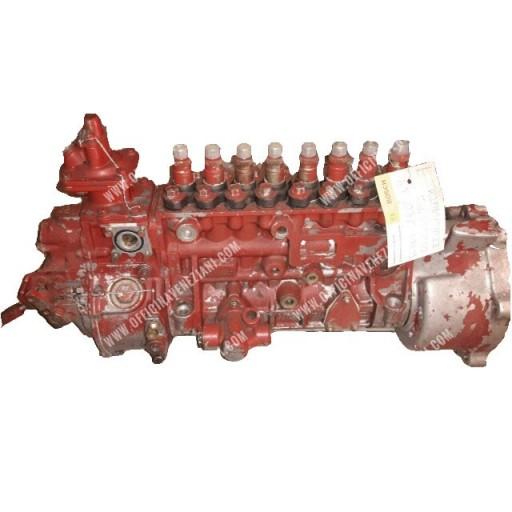 Pump 0402648854   Fiat 190-48