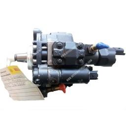 Pump Siemens 5WS40001