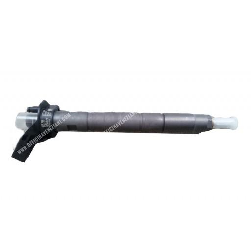 Bosch injector 0445115052