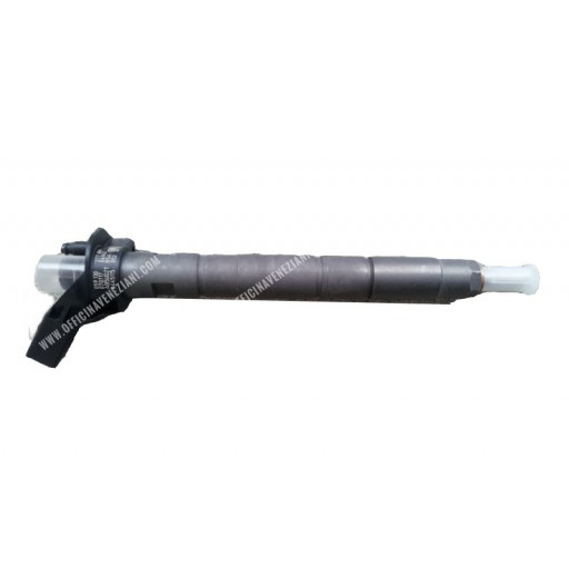 Iniettore CR Bosch 0986435358 VW 059130277AH - 057130277AH