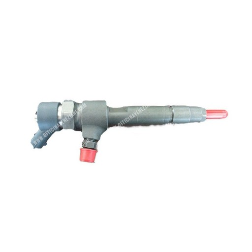 Bosch Fiat common-rail injector 0445110019 | 46547897