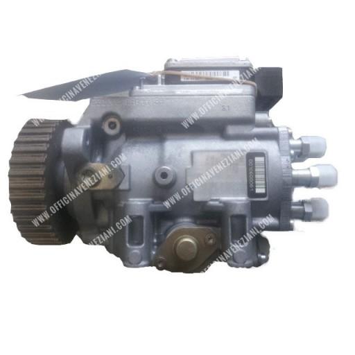 Pompa Bosch VP44 0470506033