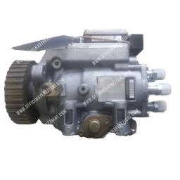 Pump Bosch 0470506033