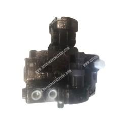 Pompa Bosch 0445020018 | 0986437353