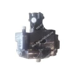 Pump Bosch 0445020023 | 0986437351