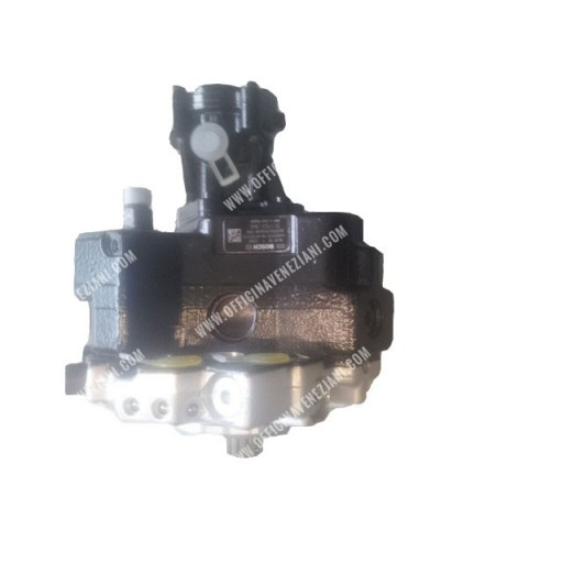 Pompa CP3 Bosch 0445020075